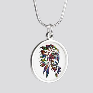 CHIEF Necklaces