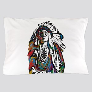 CHIEF Pillow Case