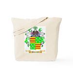 Pimentel Tote Bag