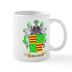 Pimentel Mug
