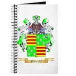 Pimentel Journal