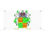Pimentel Banner