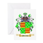 Pimenta Greeting Cards (Pk of 10)
