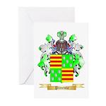 Pimenta Greeting Cards (Pk of 20)