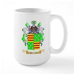 Pimenta Large Mug