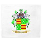 Pimenta King Duvet
