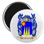 Pilon Magnet