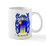 Pilon Mug