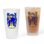 Pillot Drinking Glass