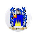 Pillon Button