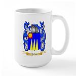 Pillon Large Mug