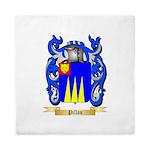 Pillon Queen Duvet