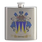 Pilling Flask