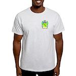 Pilley Light T-Shirt