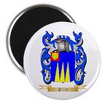 Pillet Magnet