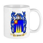 Pillet Mug