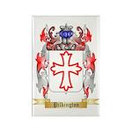 Pilkington Rectangle Magnet (100 pack)