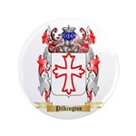 Pilkington Button