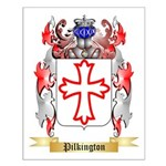 Pilkington Small Poster