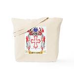 Pilkington Tote Bag