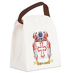 Pilkington Canvas Lunch Bag
