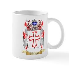 Pilkington Mug