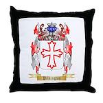 Pilkington Throw Pillow