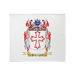 Pilkington Throw Blanket