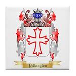 Pilkington Tile Coaster