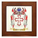 Pilkington Framed Tile