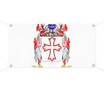 Pilkington Banner