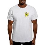 Pilipyak Light T-Shirt