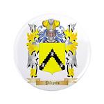 Pilipets Button