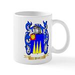 Pilet Mug