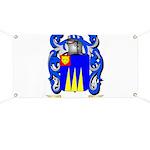 Pilet Banner