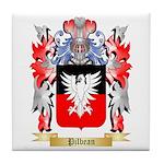 Pilbean Tile Coaster