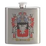 Pilbean Flask