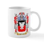 Pilbeam Mug