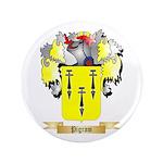 Pigram Button