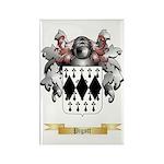Pigott Rectangle Magnet (10 pack)
