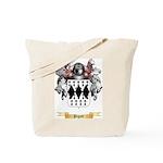 Pigott Tote Bag