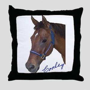 Cooley Throw Pillow