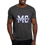 Marine Corps Dark T-Shirt