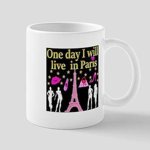 LOVE PARIS Mug