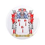Pighills Button