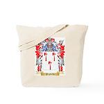 Pighills Tote Bag