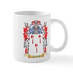Pighills Mug