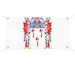 Pighills Banner