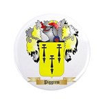 Piggrem Button