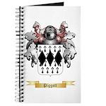Piggott Journal